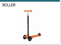 Radern-5-Roller