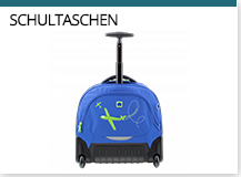 Taschen-1-Schultaschen