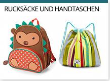 Taschen-2-Rucksacke