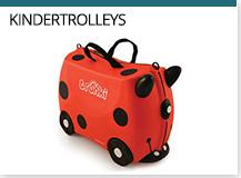 Taschen-3-Kindertrolley