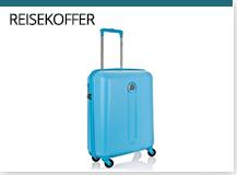 Taschen-4-Reisekoffer