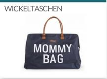 Taschen-Wickeltaschen